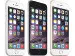 В Пекине Apple обвинили в заимствовании дизайна iPhone 6 у китайской компании
