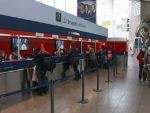 Транспортная система Бельгии парализована массовыми забастовками