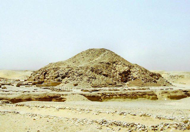 piramidi_egipet2