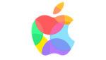 Apple решила показывать гомосексуалистов не во всех странах