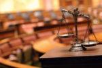 Суд Ист-Кливленда оценил побои афроамериканца в 22 миллиона долларов