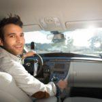 Французский суд оштрафовал Uber на $500 тысяч