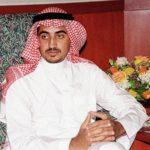 «Мы все Усама»: Сын Усамы бен Ладена обещает отомстить за отца