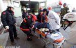 В Японии мужчина зарезал 19 человек в пансионате для инвалидов