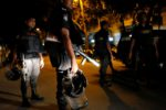 В Бангладеш боевики открыли стрельбу в ресторане и взяли заложников
