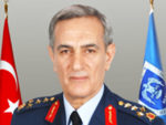 В попытке организации мятежа сознался бывший главнокомандующий ВВС Турции