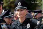 Коллега Арины Кольцовой рассказал о причине её смерти