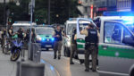 Мюнхен: От рук стрелка погибли не менее 10 человек