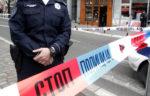Сербия: В результате стрельбы в кафе погибли 5 человек