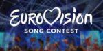 Евровидение-2017: Определены три города-финалиста
