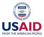 USAID заявило, что в Сирии разворовывают гуманитарную помощь для беженцев