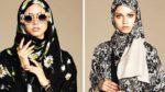 В дубайском бутике Dolce&Gabbana представлена мусульманская одежда