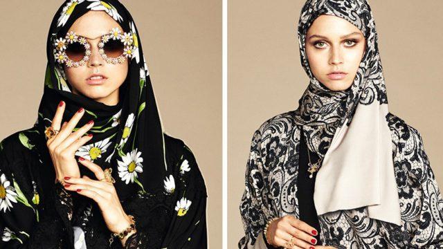 Dolce & Gabbana     _1224387352322820