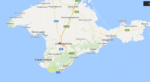 Помощь в планировании крымского отдыха