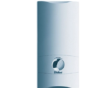 Назначение и свойства водонагревателей