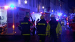 Новый теракт в Германии: Сирией взорвал себя возле ресторана в Ансбахе