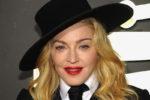 Шокирующее признание Мадонны