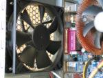 Израильские хакеры обошли защиту компьютера с помощью вентилятора