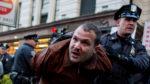 США: Во время протестов задержаны более 260 человек
