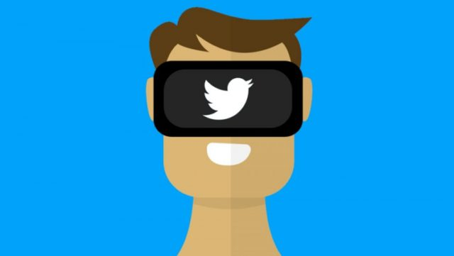 sm.Twitter-VR-1000x563.750