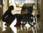 В Онтарио сократили срок проверки домов престарелых