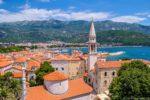 Как сэкономить на аренде недвижимости за границей?