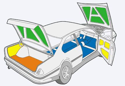 shumoizolyaciya-avtomobilya-Image-1