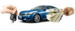 Как самому купить машину с рук и не прогадать
