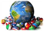 Особенности процесса глобализации