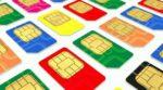 Особенности выбора оператора мобильной связи и тарифа