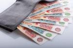 Какими преимуществами обладают займы