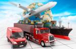 Все о перевозке китайских товаров на территорию РФ
