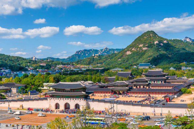 gyeongbokgung_1