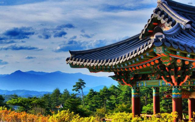 yuzhnaya-korea