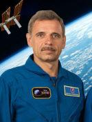 Космонавт Корниенко: выращивать на Марсе картофель можно