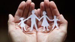 Почему идея усыновления брошенных детей не стала популярной