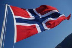 Норвежские власти обвинили Россию в попытке принятия решения Нобелевского комитета