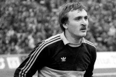 «Уходит славное поколение советского футбола»