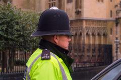 Суд разрешил британскому нудисту смущать соседей наготой