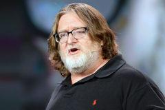 Создатель Half-Life раскритиковал iOS и консоли