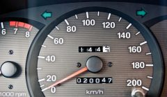 Стоит ли покупать автомобиль с пробегом?