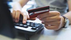 Какой сервис онлайн платежей выбрать?