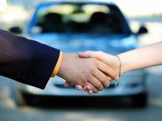 Покупка автомобиля с «АвтоТак»