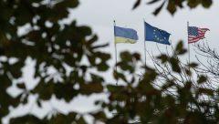 Госдеп США осудительно отреагировал на запрет российских СМИ в Украине