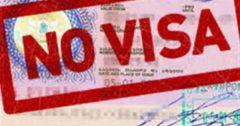 Свободный выезд и свободные разговоры: во время безвиза будут отменены и тарифы на роуминг со стороны Европы