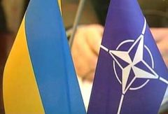 Путин видит угрозу для России от итога сближения Украины и НАТО