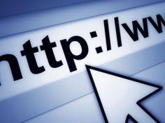 Депутаты Госдумы внесли определенные поправки в законе о «зеркале» пиратских сайтов