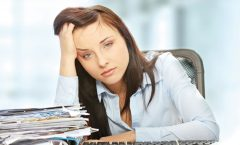 Чрезмерная мозговая деятельность может стать причиной ухудшения памяти