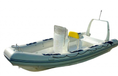 Надувные лодки на airboats.ru