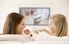 Где посмотреть любимые фильмы онлайн